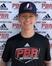 Michael Myro Baseball Recruiting Profile