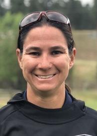 Jennifer Jackson (Demo Account)'s Women's Soccer Recruiting Profile