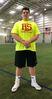 Conner Compton Football Recruiting Profile