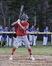 Stephen Quigley Baseball Recruiting Profile