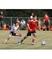 Zach Smith Men's Soccer Recruiting Profile
