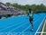 Micah Senior Men's Track Recruiting Profile