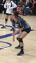 Keira Griffiths Women's Volleyball Recruiting Profile