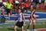 Jacob Lawson Men's Track Recruiting Profile