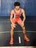 Michael Vargas Wrestling Recruiting Profile