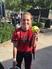 Madison King Softball Recruiting Profile