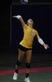 Isabella Classen Women's Volleyball Recruiting Profile
