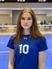 Emily Yakushev Women's Volleyball Recruiting Profile