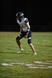 Dustin Green Football Recruiting Profile