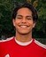 Caio Zago Men's Soccer Recruiting Profile