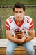 Joshua Wideman Football Recruiting Profile