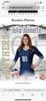 Julia Jannetto Women's Volleyball Recruiting Profile
