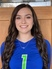 Kassidy Carpenter Women's Volleyball Recruiting Profile