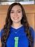 Kassidy Carpenter Women's Volleyball Recruiting Profile