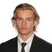Markus Keller Men's Ice Hockey Recruiting Profile