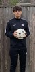 Yusuf Hussein Men's Soccer Recruiting Profile
