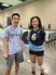 Leina Chu Women's Volleyball Recruiting Profile