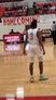 Jaeln Daniels Men's Basketball Recruiting Profile