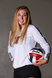 "McKayla ""KK"" Ross Women's Volleyball Recruiting Profile"