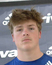 Chris Liso Football Recruiting Profile