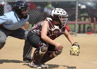 Emmaline Perkins's Softball Recruiting Profile