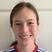 Amelia (Mia) Stoller Women's Soccer Recruiting Profile