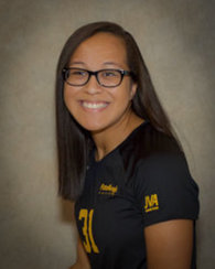 Alex Leise's Women's Volleyball Recruiting Profile