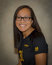 Alex Leise Women's Volleyball Recruiting Profile