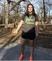 Jade Byrd Women's Track Recruiting Profile