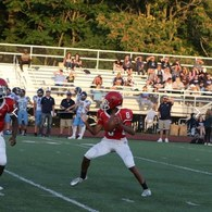 Tyren Boutte's Football Recruiting Profile