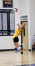 Charley Van Newkirk Women's Volleyball Recruiting Profile