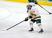 Jeffrey Quinn Men's Ice Hockey Recruiting Profile