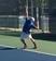 Parker Sprague Men's Tennis Recruiting Profile