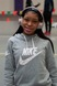 Atanna Gunnelll Women's Track Recruiting Profile