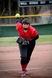 Shelbe Sisk Softball Recruiting Profile