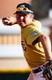 Andrew Lapp Baseball Recruiting Profile