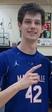 Garrett Taylor Men's Basketball Recruiting Profile