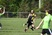 Kyle Santangelo Men's Soccer Recruiting Profile