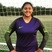 Damaris Deschaine Women's Soccer Recruiting Profile
