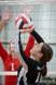 Katherine Mackin Women's Volleyball Recruiting Profile
