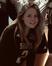 Emily Bizik Women's Volleyball Recruiting Profile