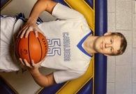 Justin Chapman's Men's Basketball Recruiting Profile