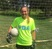 Katrina Yates Women's Soccer Recruiting Profile