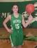 Ellia Foster Women's Basketball Recruiting Profile