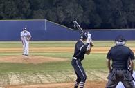 Zyon Johnson's Baseball Recruiting Profile