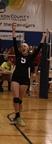 Elizabeth Meier Women's Volleyball Recruiting Profile
