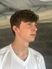 Ethan Werley Men's Soccer Recruiting Profile