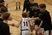 Zackary Nelson Men's Basketball Recruiting Profile