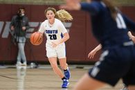 Bella Stone's Women's Basketball Recruiting Profile