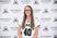 Lindsey Renshaw Field Hockey Recruiting Profile